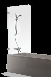 Стенка для ванны «ГАЯ»