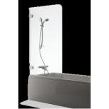 Стенка для ванны «МЕДА»